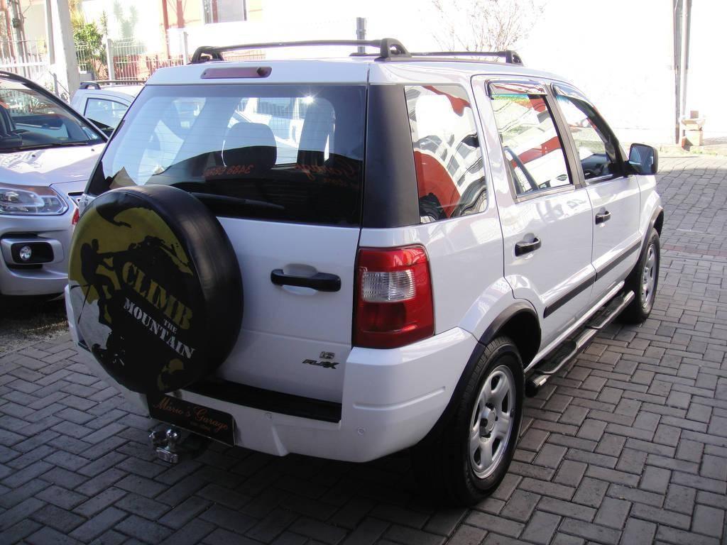 Descarga manual de mecanica ford ecosport youtube.