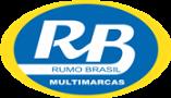 RB Multimarcas