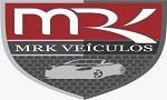 MRK Veículos