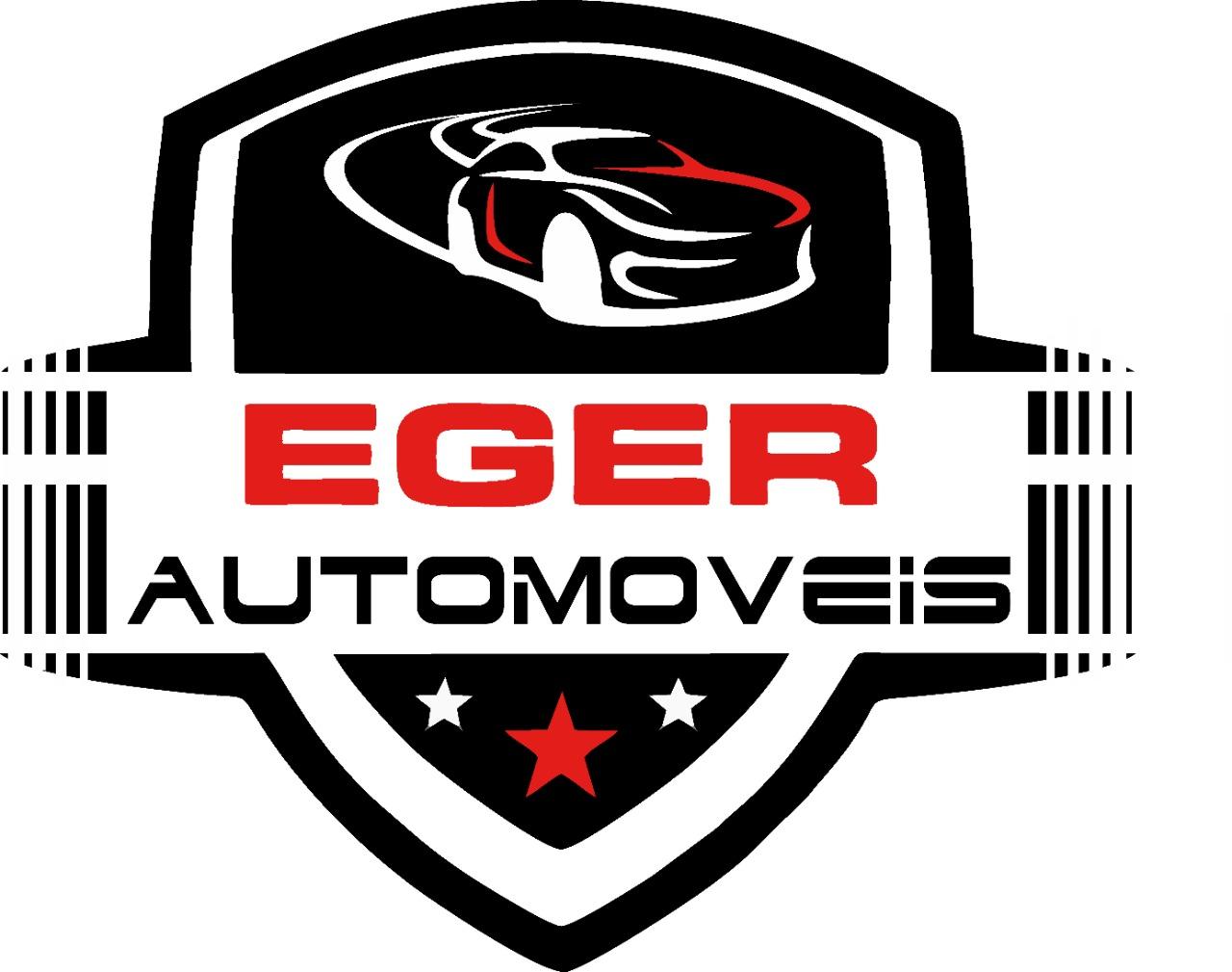 Eger Automóveis
