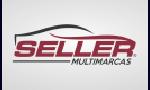 Seller Multimarcas