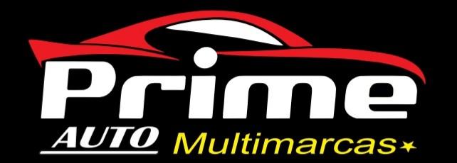 Auto Prime Multimarcas