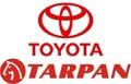 Toyota Tarpan