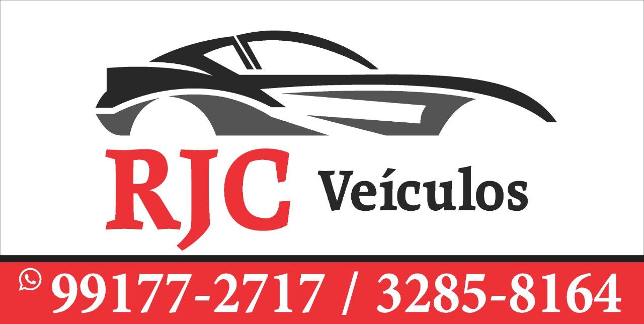 RJC Veículos
