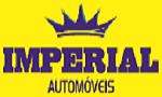 Imperial Automóveis
