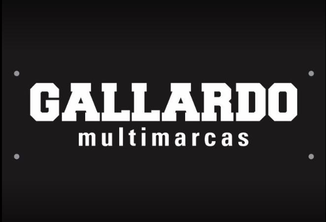 Gallardo Multimarcas