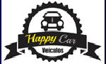 Happy Car Veículos