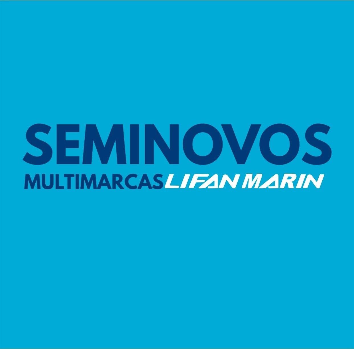 Lifan Marin