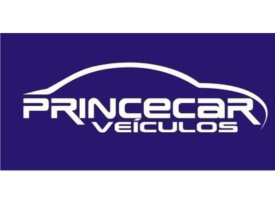 PrinceCar Veículos