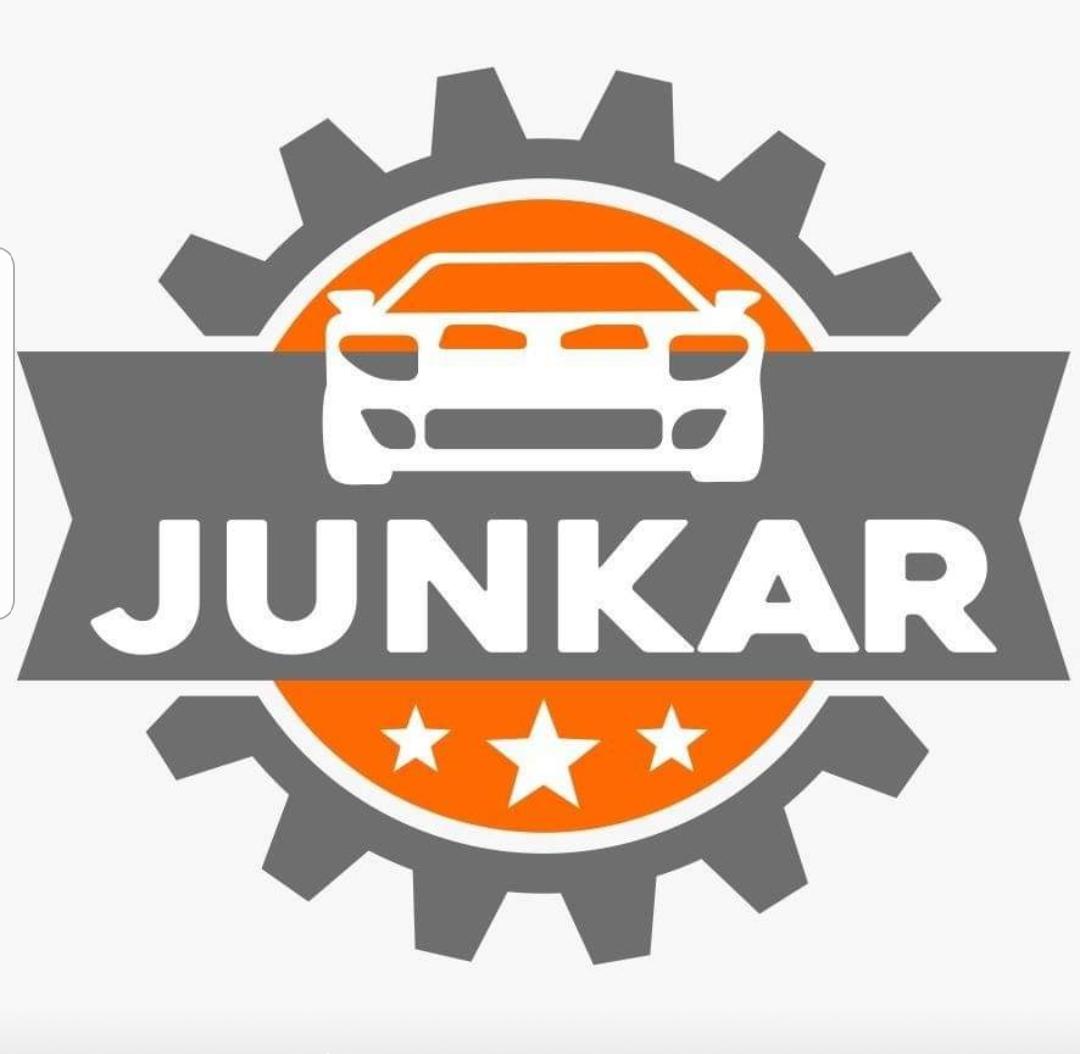 JunKar Automóveis