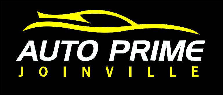 Auto Prime Veículos