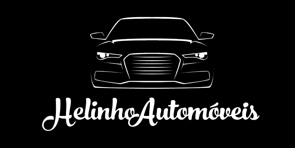 Helinho Automóveis