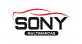 Sony Multimarcas