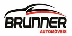 Brunner Automóveis