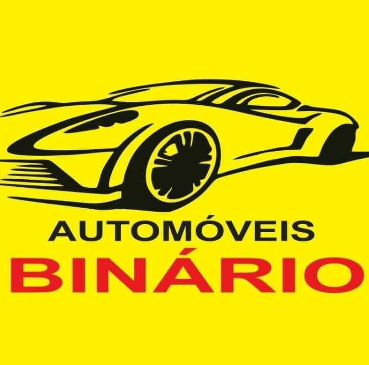 Automóveis Binário