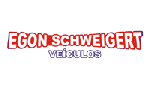 Egon Schweigert Automóveis