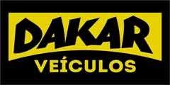 Dakar Veículos