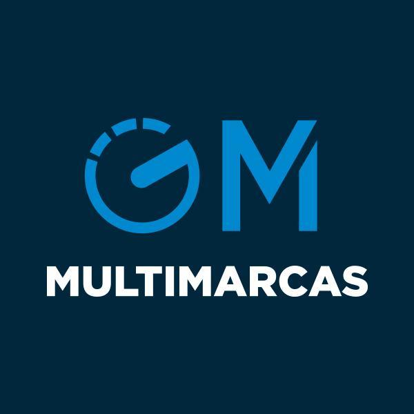 GM Multimarcas