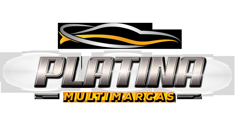 Platina Multimarcas