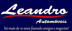 Leandro Automóveis