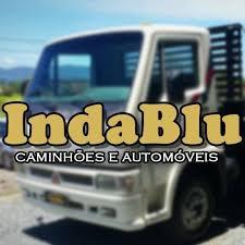 IndaBlu Caminhões e Automóveis