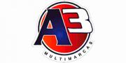 A3 Multimarcas