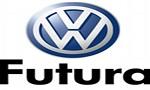 Auto Capital Futura Volks