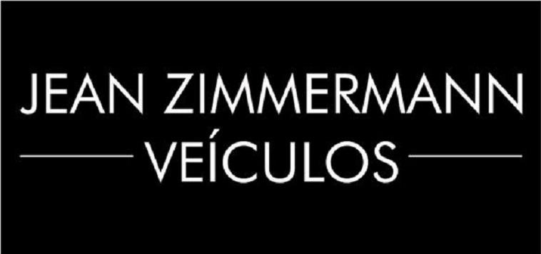 JEAN ZIMMERMANN VEICULOS