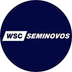WSC Seminovos