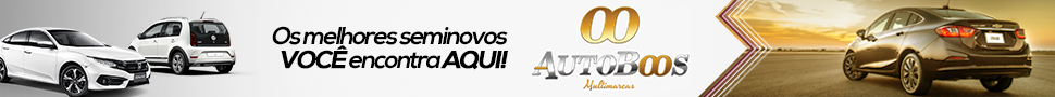 Banner Autoboos