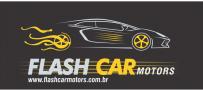 Flash Car Motors
