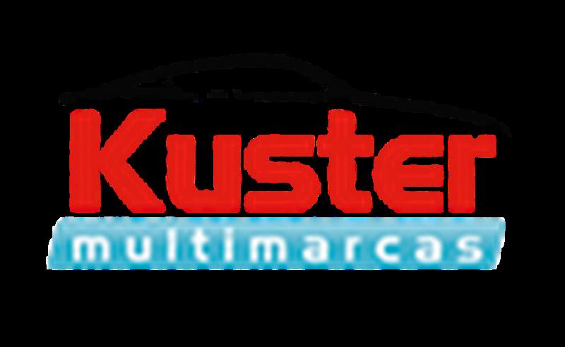 Kuster Multimarcas