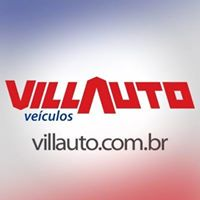 Villauto Veículos
