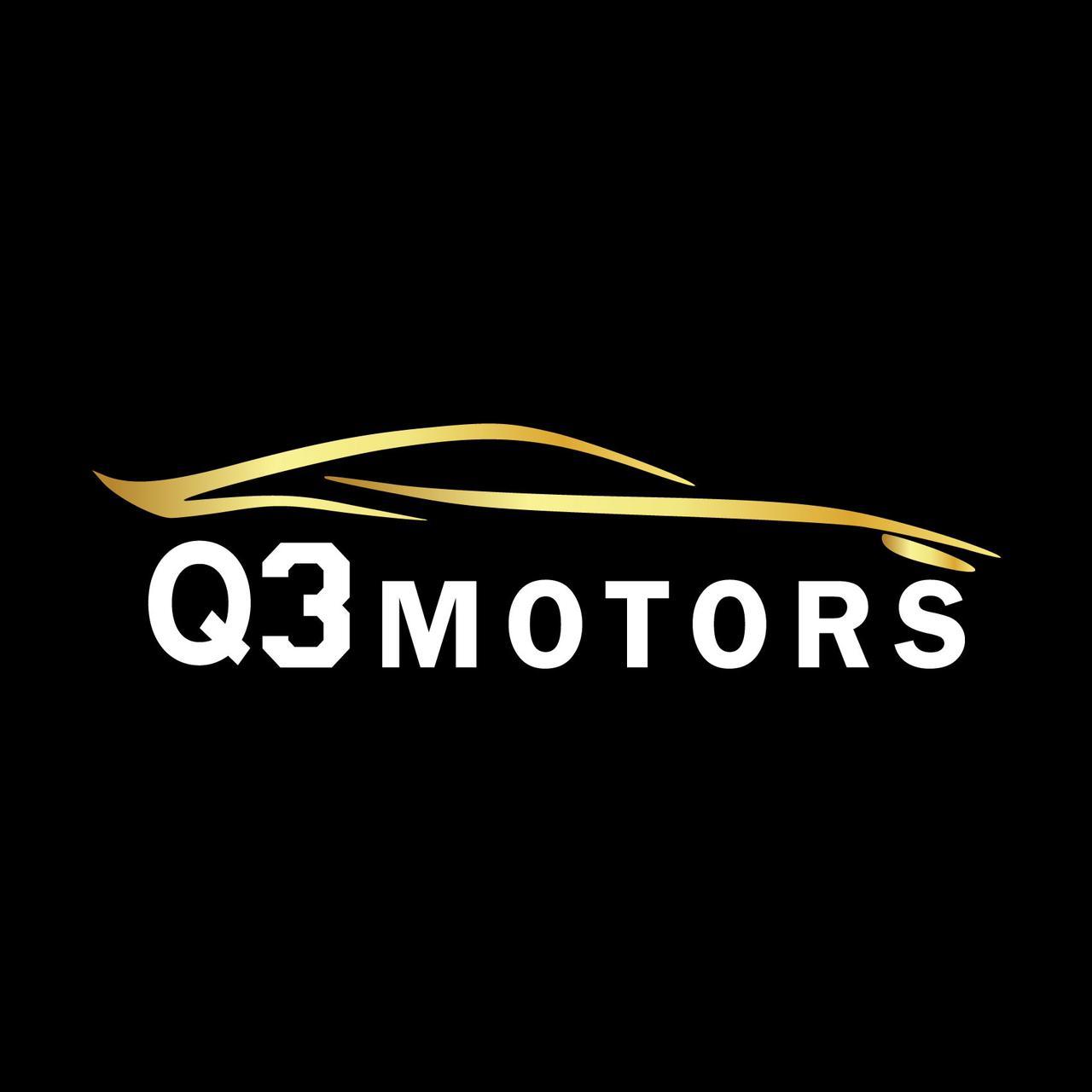 Q3 Motors