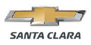Santa Clara Chevrolet
