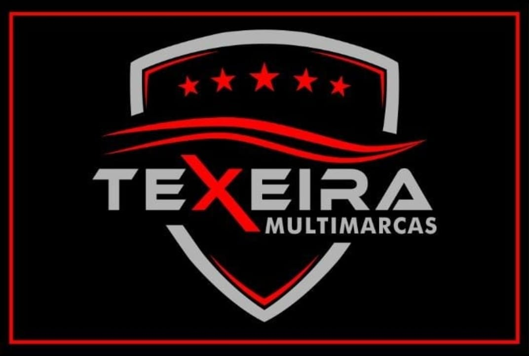 Texeira Multimarcas
