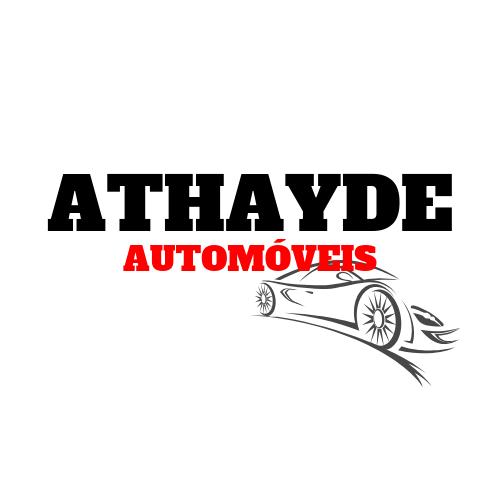 ATHAYDE MULTIMARCAS