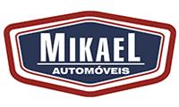 Mikael Automóveis
