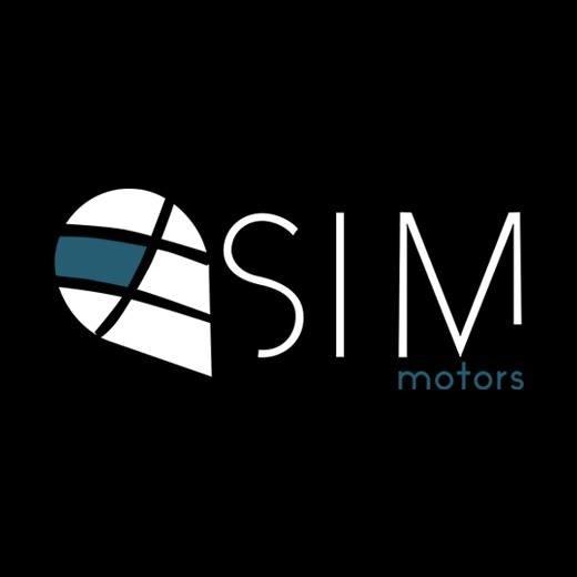 Sim Motors