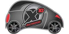 X10 Multimarcas
