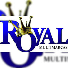 ROYAL MULTIMARCAS VALE AUTO SHOPPING