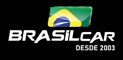 Brasil Car Multimarcas