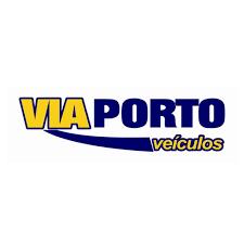 Via Porto