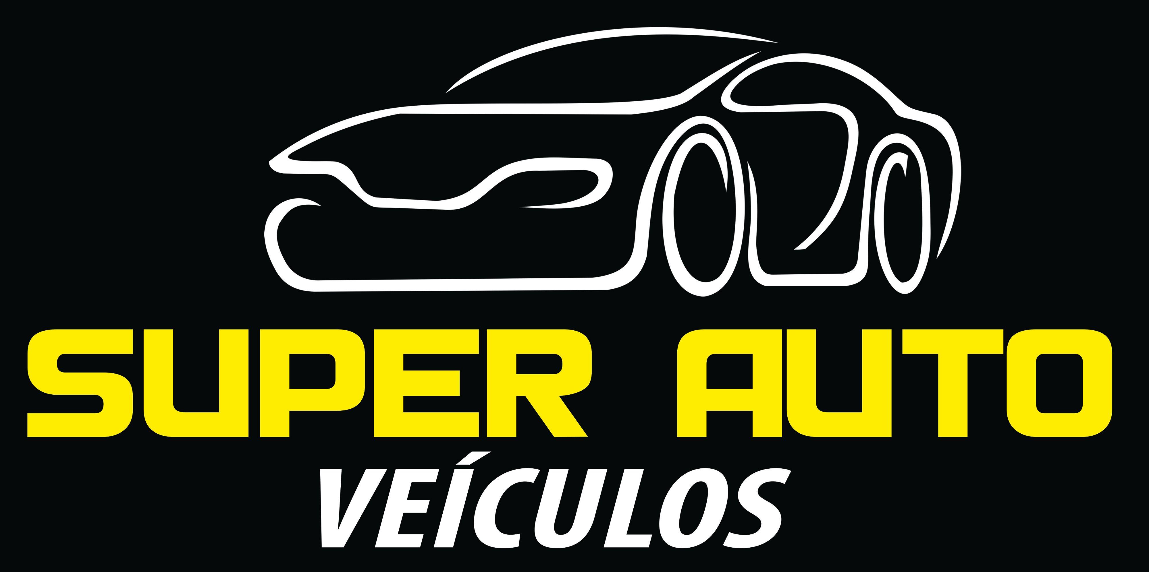 Super Auto Veículos