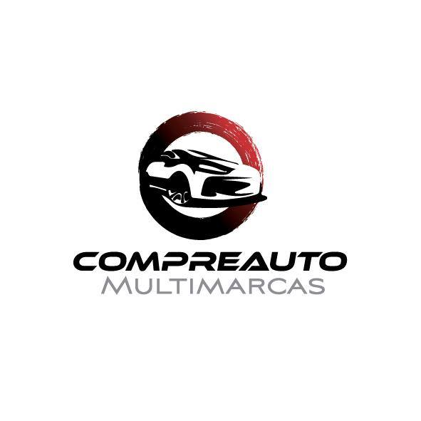 CompreAUTO Multimarcas