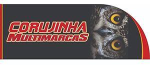 Corujinha Multimarcas