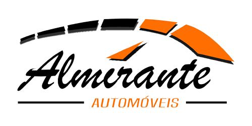 Almirante Automóveis