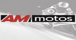 AM Motos