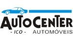 Auto Center Automóveis