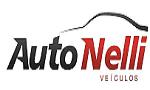 Auto Nelli Veículos